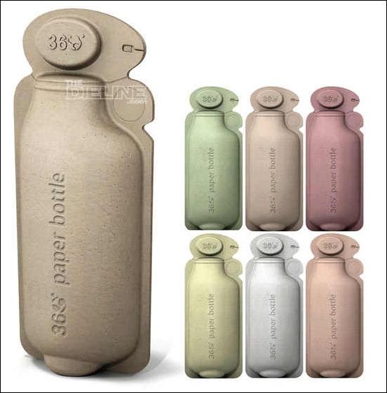 360-paper-bottle_thumb