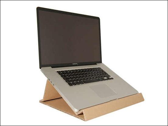 cardboard-laptop-stand_thumb