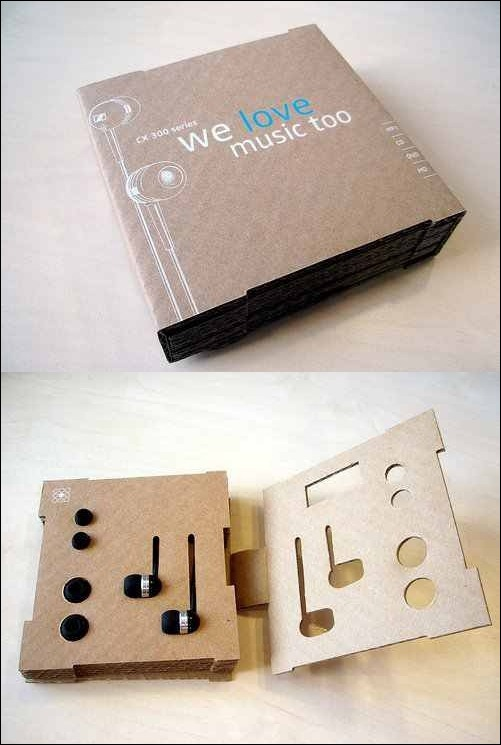 eco-friendly-and-recyclable-packaging-designs_thumb