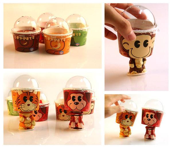 ice-cream-cup-bobblers