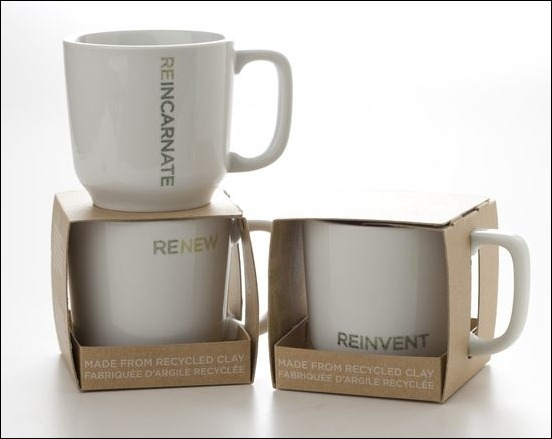 starbucks-recycled-mugs_thumb