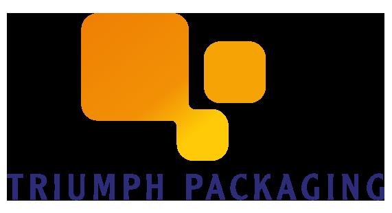 Triumph Packaging
